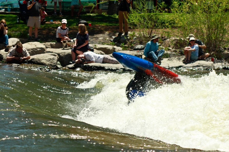 120519 Riverfest (16).jpg