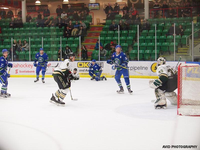 Okotoks Oilers VS Calgary Canucks AHJL (339).jpg