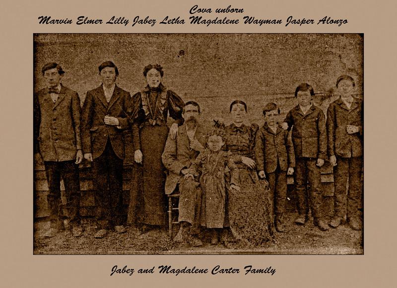 Jabez & Magdalene Carter Family.jpg