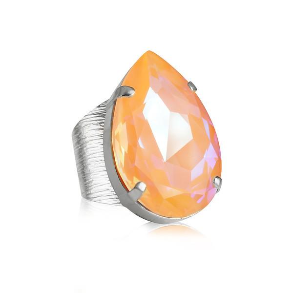 Perfect-Drop-Ring--Peach-Delite-Rhodium.jpg