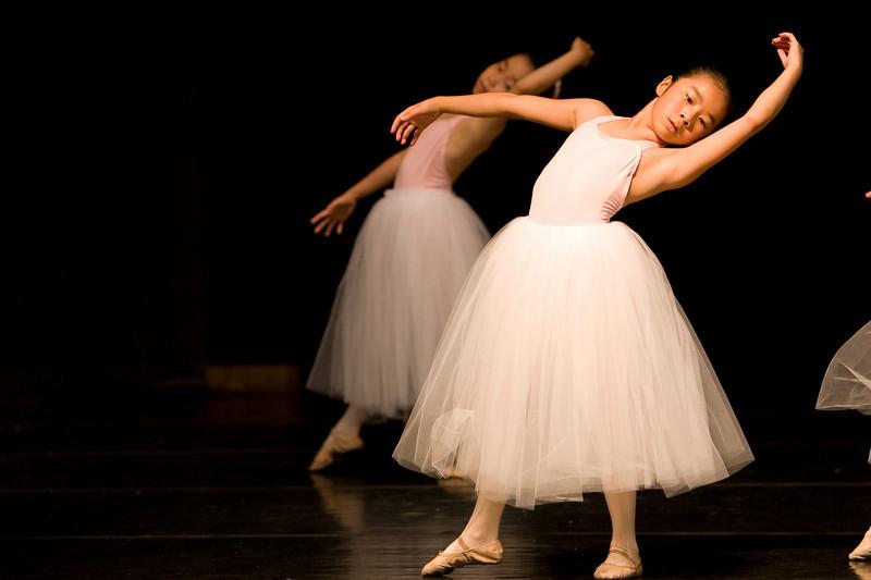 DDS 2008 Recital-264