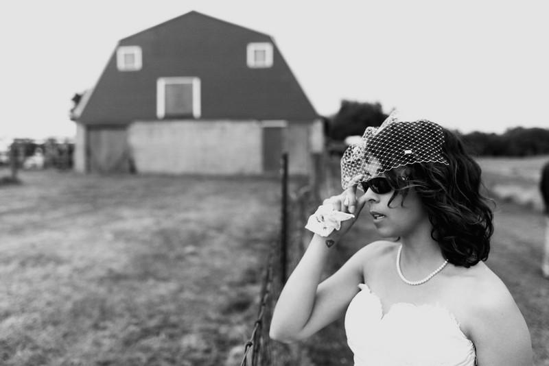 wed_alexadela_bridal-053.jpg