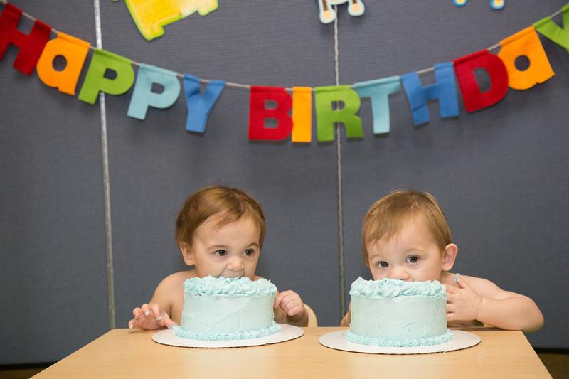 Twins_Birthday-9072.jpg