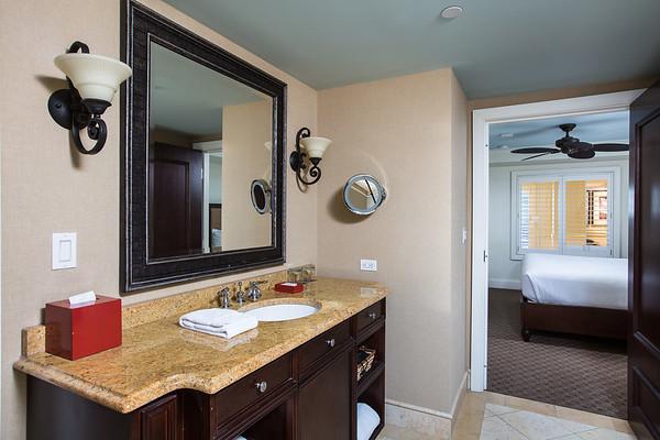 Vero Beach Hotel & Resort - 422 A - B