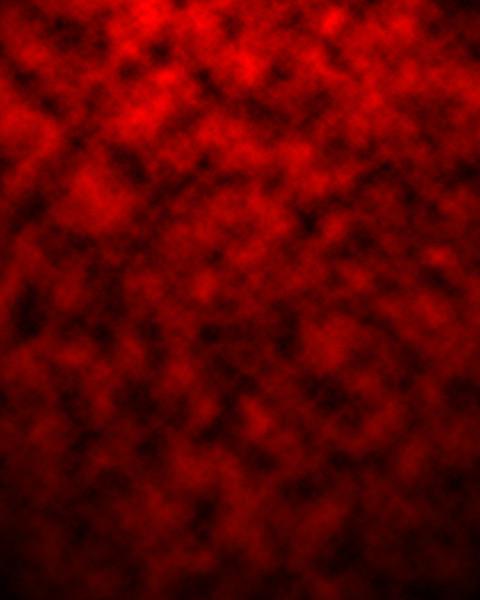 Toplight Dark Red.jpg