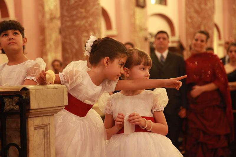 BRUNO & JULIANA - 07 09 2012 - M IGREJA (292).jpg