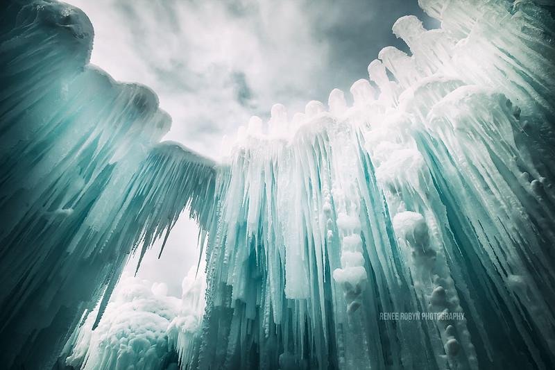 IceCastle_1738WEB.jpg