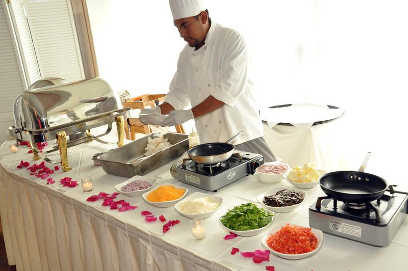 chef_DSC_0386.jpg