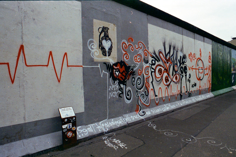 Berlin-500T.jpg