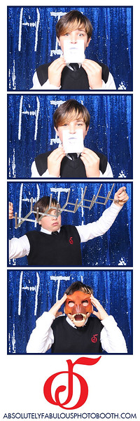 Absolutely Fabulous Photo Booth - (203) 912-5230 -  180523_183235.jpg