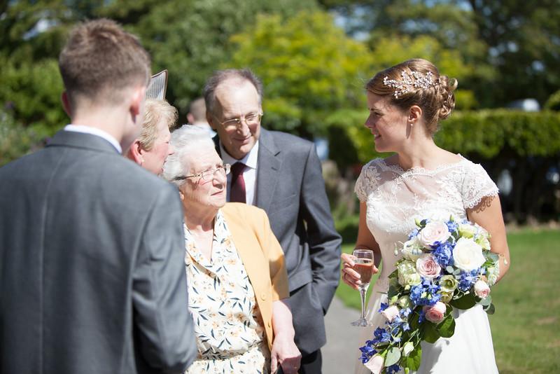 725-beth_ric_portishead_wedding.jpg