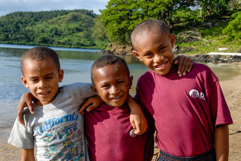 Fiji Children-2.jpg