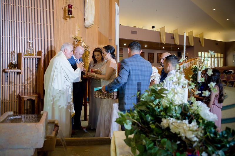 Gerardo, Daniel and Alexa Baptism-137.jpg