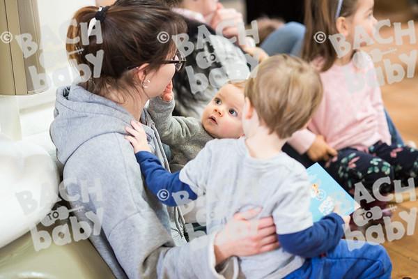 Bach to Baby 2018_HelenCooper_Notting Hill-2018-04-17-45.jpg
