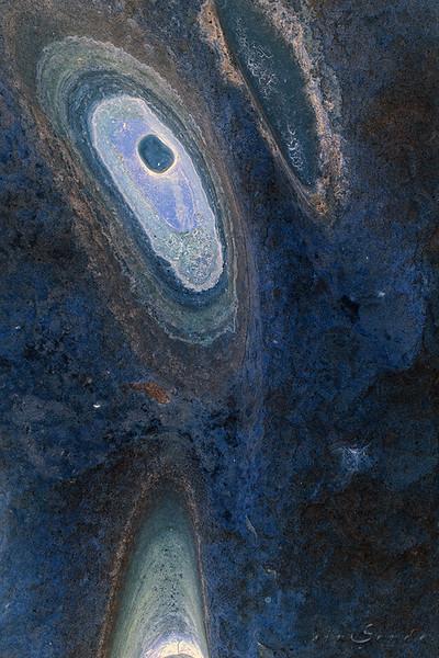 Galactheia VIII