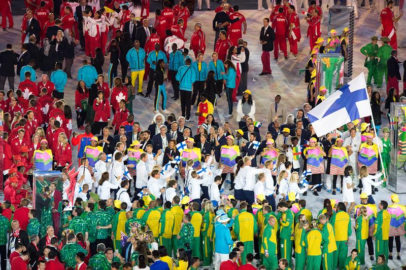 Rio Olympics 05.08.2016 Christian Valtanen _CV42379-2