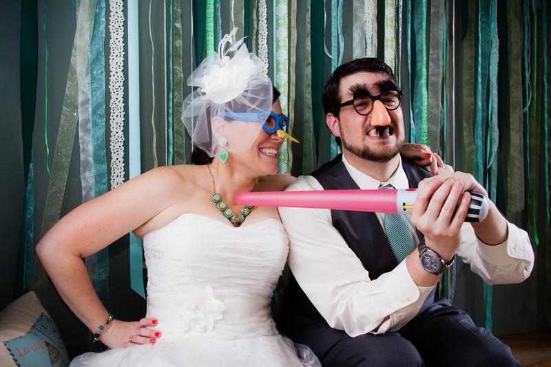kindra-adam-wedding-743.jpg