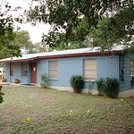 Chittamani, Austin, Texas, USA