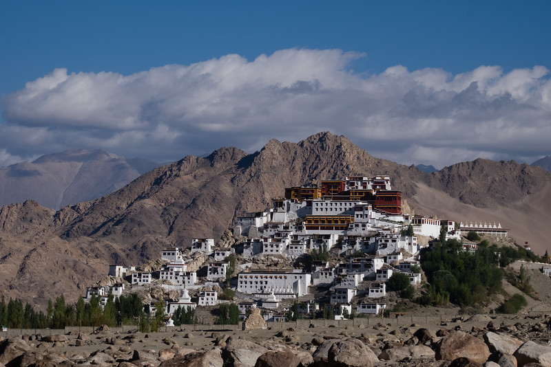 117-2016 Ladakh HHDL Thiksey FULL size from Fuji 5 star-297.jpg
