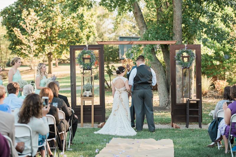 Wright Wedding-418.jpg