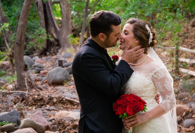 sunshyne_wedding_pix-18.jpg