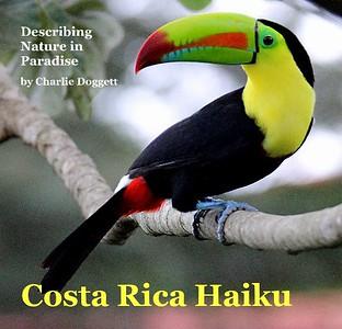 HAIKU Nature Poems
