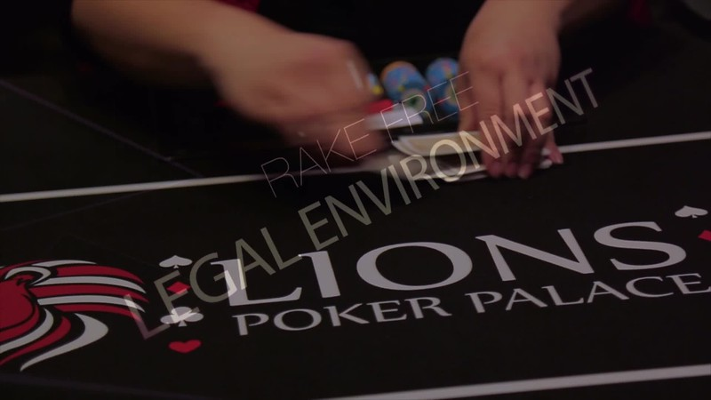 Lions Poker Palace _FB 90 dgrees.mp4