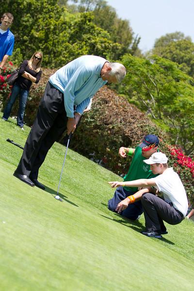 SOSC Summer Games Golf Sunday - 029 Gregg Bonfiglio.jpg