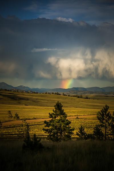 Antero Rainbow.jpg