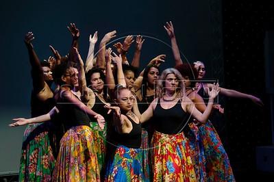 WOW Festival Mulheres do Mundo