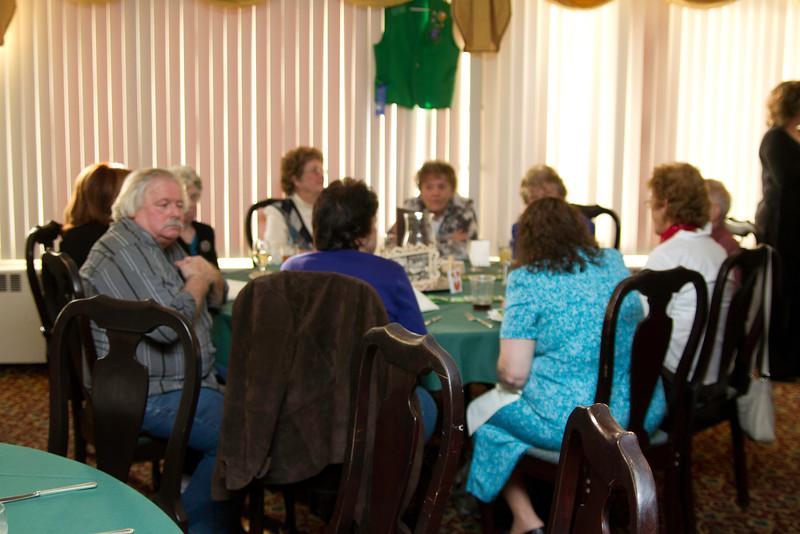 Betty Mohan 80th Birthday Party 131.jpg