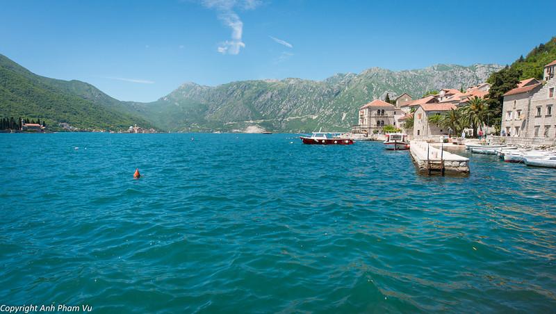 Uploaded - Montenegro May 2013 006.jpg