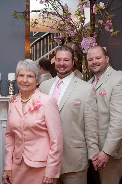 Stephen and Chris Wedding (439 of 493).jpg