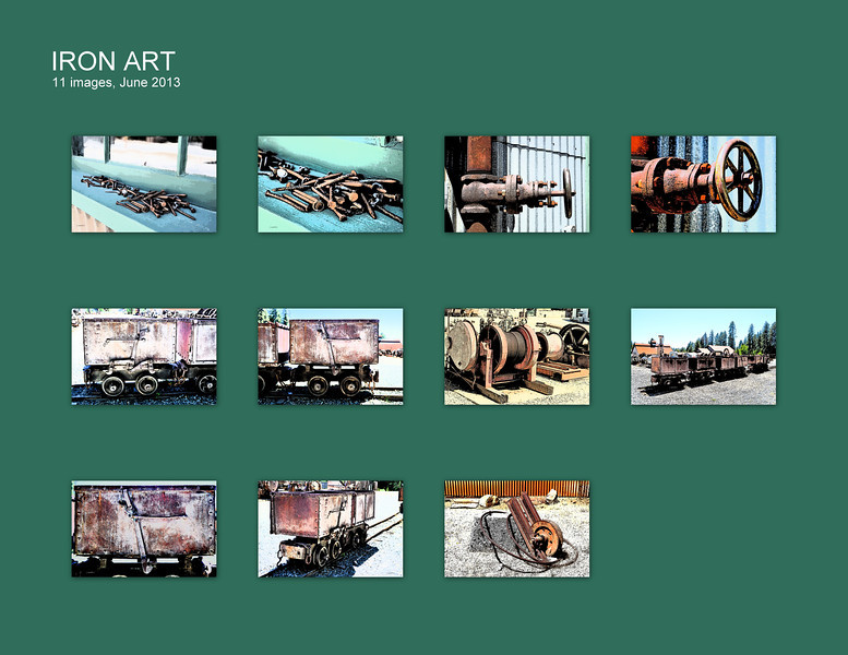 IRON ART.jpg