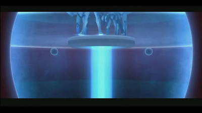 Clone Wars S04 Teaser