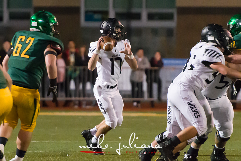 20181012-Tualatin Football vs West Linn-0064.jpg