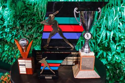 KNBSB Star Awards 2015 (12-12-2015)