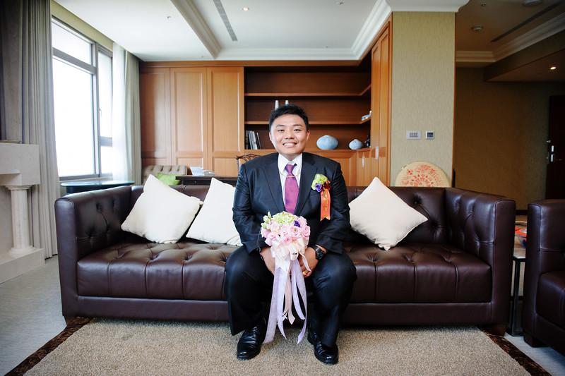 ---wedding_19443367729_o.jpg