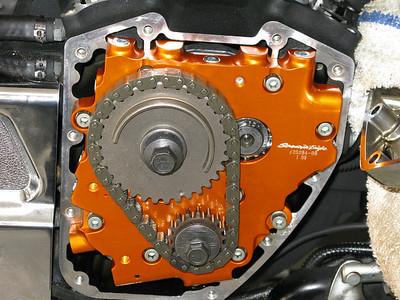 2009-10-6 BH Repairs