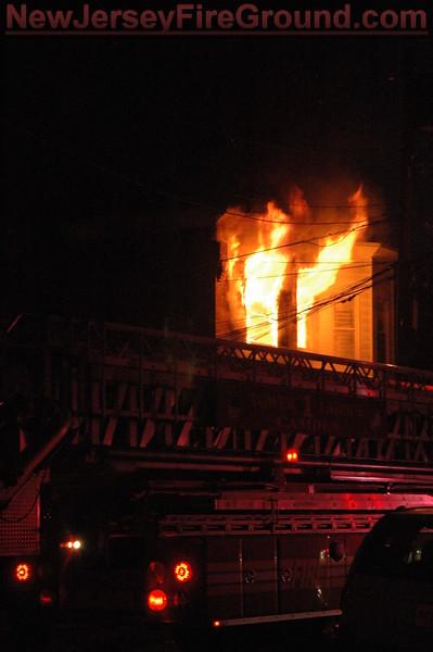 6-7-2008(Camden County)CAMDEN 1191 Jackson St.-2nd Alarm Dwelling