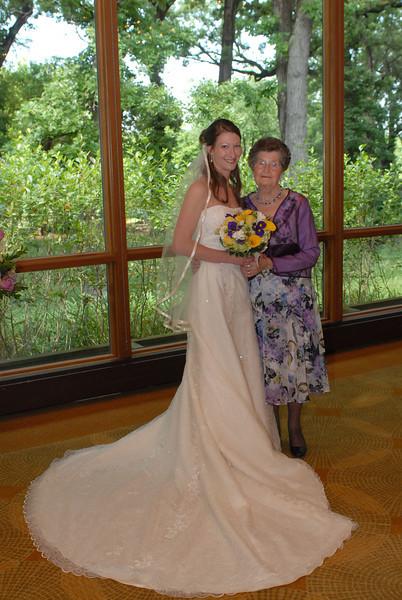 BeVier Wedding 098.jpg