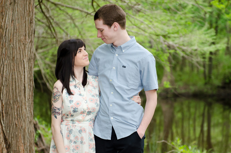Alex and Devyn's save the date photos-11.jpg