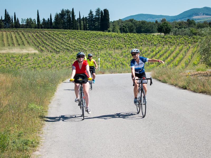 2015.06.03 Backroads Toscana 0115.jpg