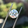 2.51ct Transitional Cut Diamond GIA I VS1 20
