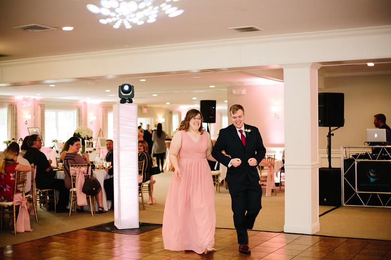 amie_and_adam_edgewood_golf_club_pa_wedding_image-793.jpg