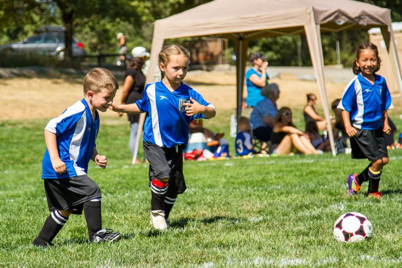 09-15 Soccer Game and Park-37.jpg