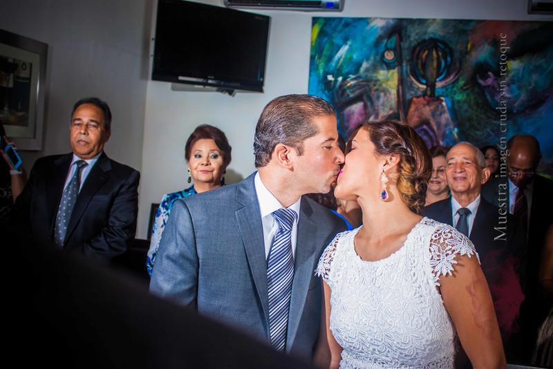 IMG_0304 September 27, 2014 Wedding Day Laura y Giovanny.jpg
