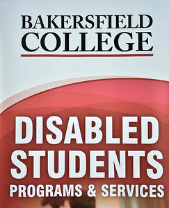 BC Disability Awareness Day 2016