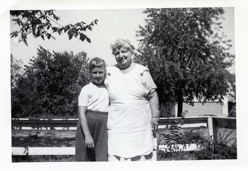 1956 Sue and Gramma Palazzolo.jpg