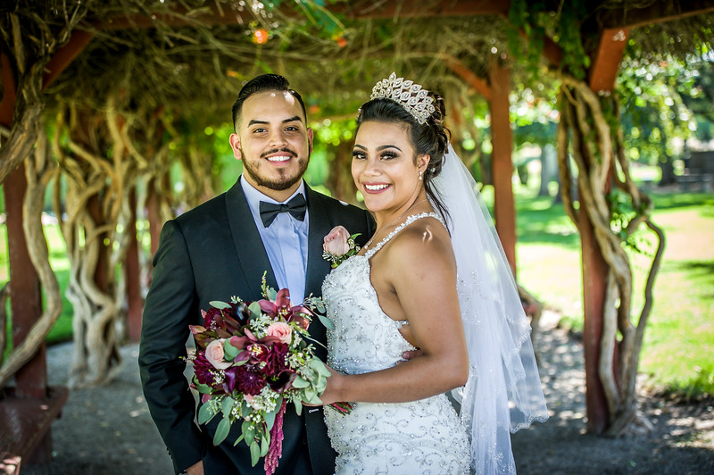 Valeria + Angel wedding -417.jpg